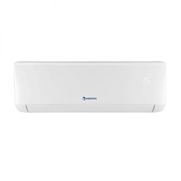 NORDIS VEGA air conditioner